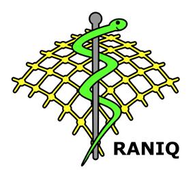RANIQ
