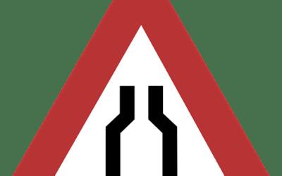 KVWL-FÖRDERUNG: ZIELGENAUER GEGEN DROHENDEN HAUSÄRZTEENGPASS