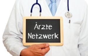 Ärzte Netzwerk
