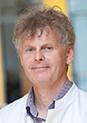 Dr. med. Rainer Grziwotz