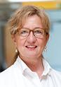Dr. med. Brigitta Hofebauer-Mews