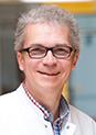 Dr. med. Stephan Marcus Hofebauer