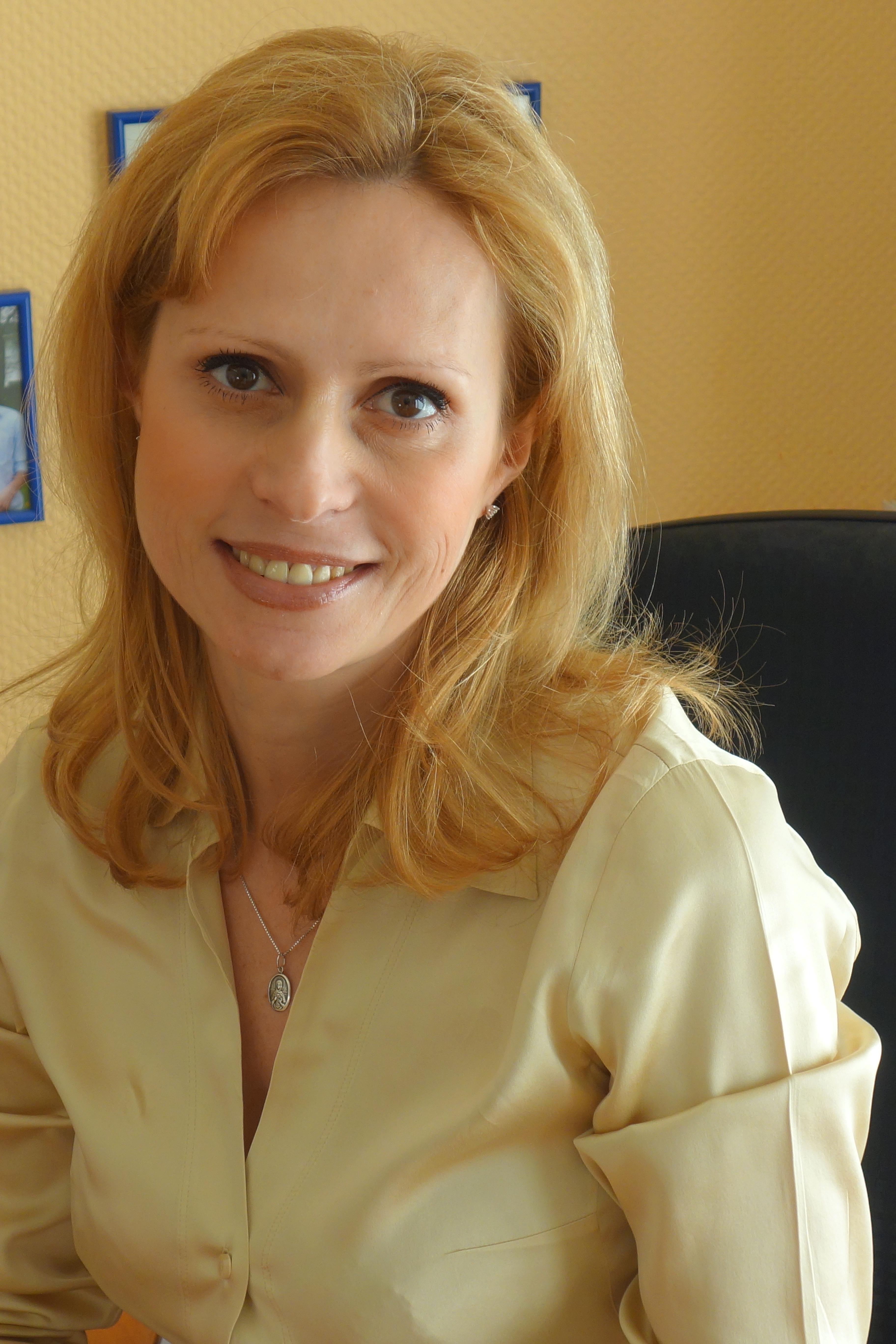 Julia_Bachmann