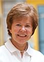Dr. med. Marion Bergmann