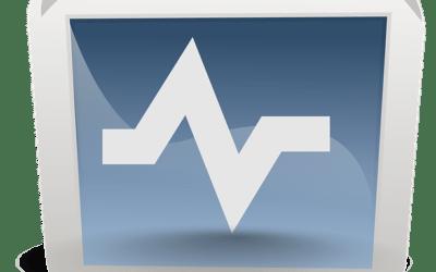 TELEMEDIZIN: FERNBEHANDLUNG IN NIEDERSACHSEN AB 1. DEZEMBER NICHT MEHR VERBOTEN
