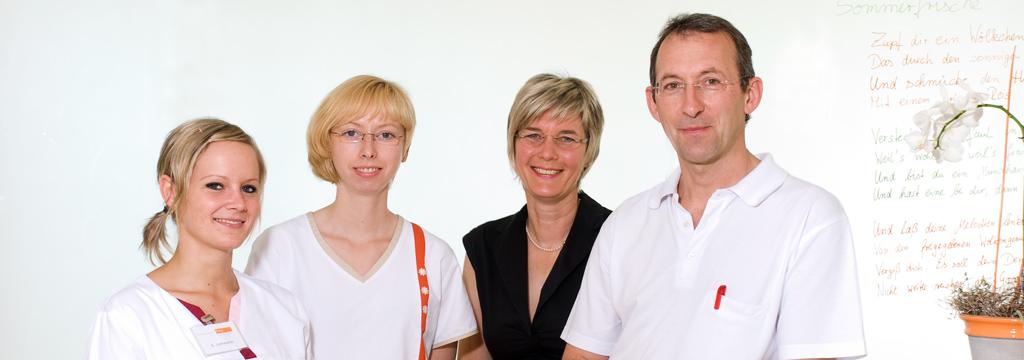 Verstege_Praxisteam_EPP0003