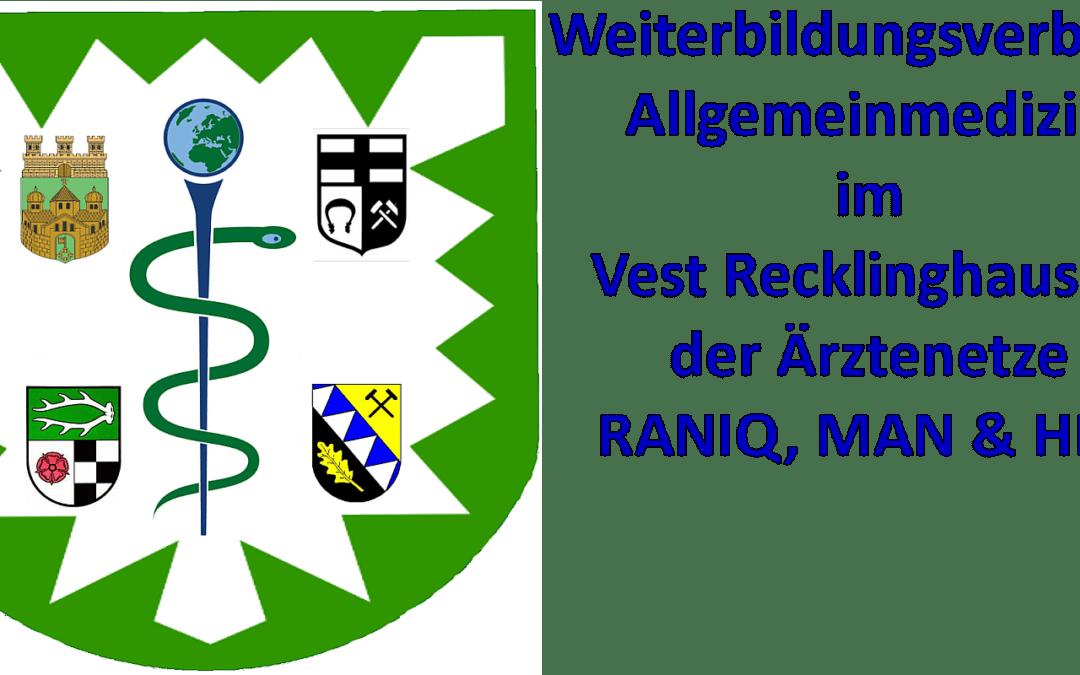 Einladung Train the Trainer Basisschulung Hagen 31.08./01.09.2018