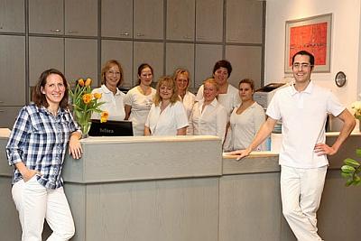 frauenarztpraxis_recklinghausen_praxisteam_gr