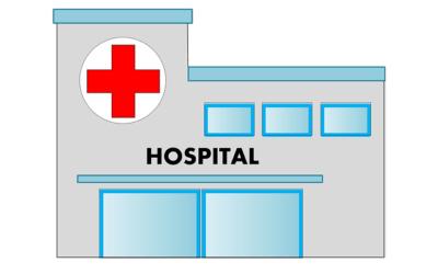 SMART-HOSPITAL: WIE PRÄGT DIE DIGITALISIERUNG IM GESUNDHEITSWESEN DAS KRANKENHAUS DER ZUKUNFT?