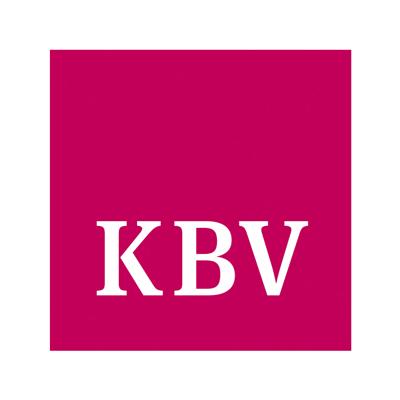 KBV-WHITE PAPER: LÖSUNGEN FÜR GRIPPE- UND CORONA-GESCHEHEN IM KOMMENDEN HERBST UND WINTER