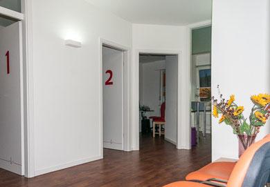 secker-berlage-praxis04